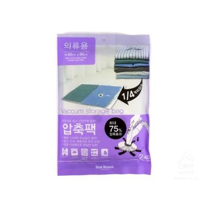 의류형 압축팩 생활용품 옷압축팩 진공포장팩 진공