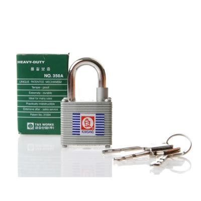 금강열쇠CL-350A 키열쇠 (개)109721