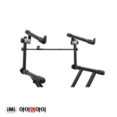 [IMI] 고급 키보드 전용 스탠드 KSC-200T