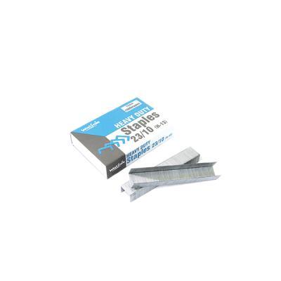 화신 제본용 H-13호침(10mm)