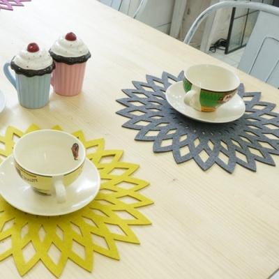 sun tablemat