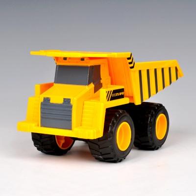 [모터맥스]7.5인치 덤프 트럭 (540M76841)