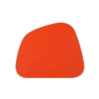 마우스패드 바위 플랫 2 Color  O2640