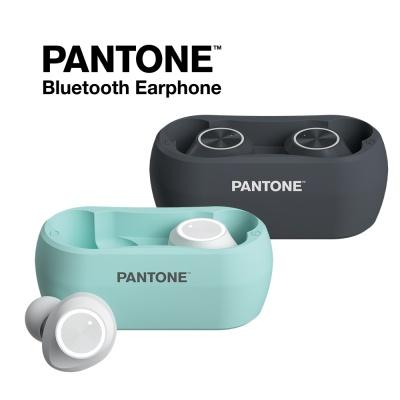 팬톤 PTB-03블루투스이어폰