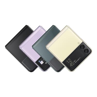 삼성 갤럭시 Z 플립3 256GB 자급제 SM-F711N