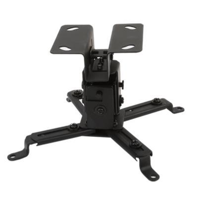 빔프로젝터 브라켓 PRB-2S 미니빔 스마트빔 거치대