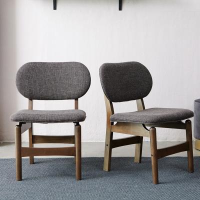 [베스트리빙]코디1116 의자 (1+1)