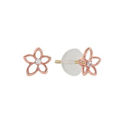 [기획균일가] 루시아 귀걸이 ETRM4145
