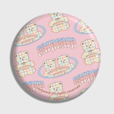 Baby merry-pink(거울)