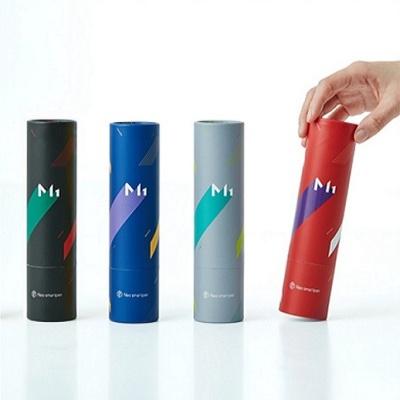 네오스마트펜 M1 + Ncode A4 -M1 그레이