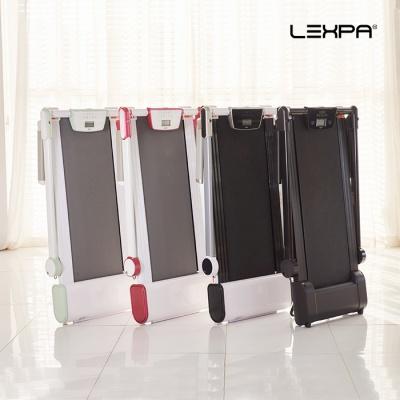 렉스파 가정용워킹머신/런닝머신/YA-4500,YA-4600
