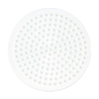 [하마비즈]비즈 보드 - 작은 동그라미