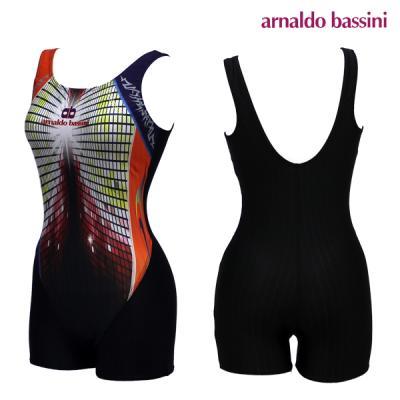 아날도바시니 여성 수영복 ASWU1519