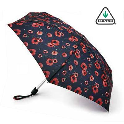펄튼 초경량 단우산 타이니-2 퍼피 브리즈