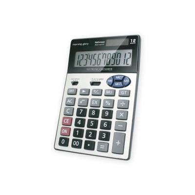 18000 핸디계산기 ECD-631N
