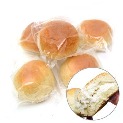 만나역 크림빵 밀키문 90g x 5개(총450g)