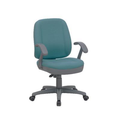 세컨드 회전형 팔걸이 의자