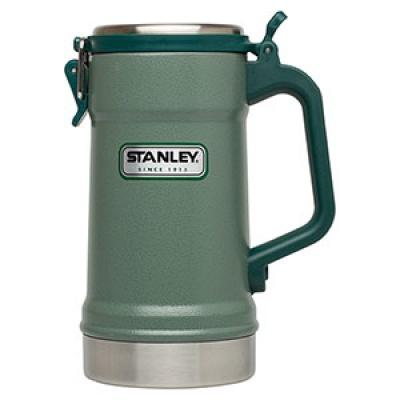 [STANLEY] 스탠리 클래식 스타인 709미리