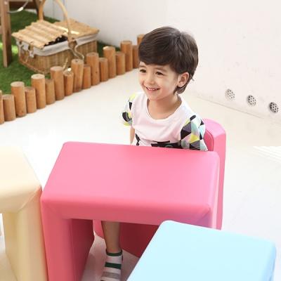 [이쯔] 포포 스마트 책상 쇼파 시즌 3