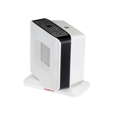 바스티안 미니 PTC 히터 온풍기 M2-P7000