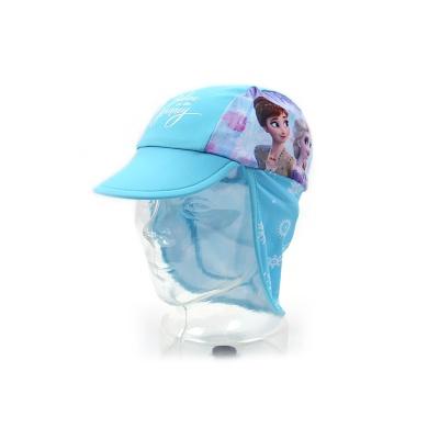겨울왕국2 컨텍 아동 플랩캡