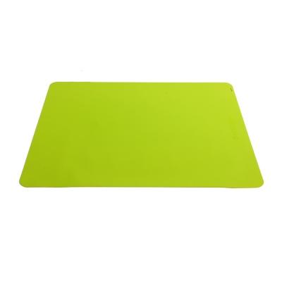 안심 실리콘 식탁매트(49x39cm)