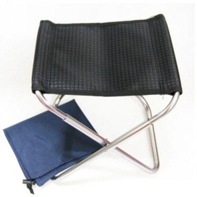 평의자 낚시의자 휴대용의자 접이식의자 캠핑의자