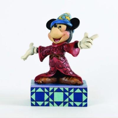 마법사 미키 (16cm) (4033285)