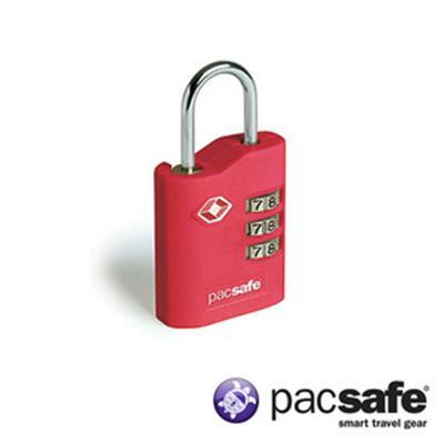 [팩세이프] PROsafe700 레드-안전용품 도난방지