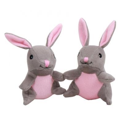 지피포우즈 미니즈 토끼 리필 2pack +사은품