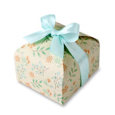 마멀레이드 에꼬 상자 소 (2set)