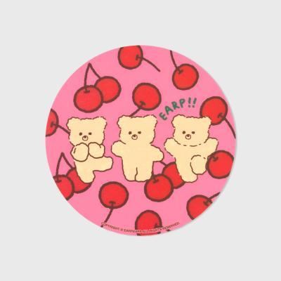Cherry nini(마우스패드)