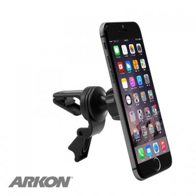 ARKON MAG157 아콘 마그넷 차량용 송풍구 스마트폰 거치대