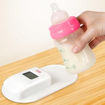 스타 젖병온도계 신생아 분유온도 출산선물 이유식