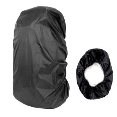 백팩 방수커버 가방 덮개 케이스 여행용 배낭 커버