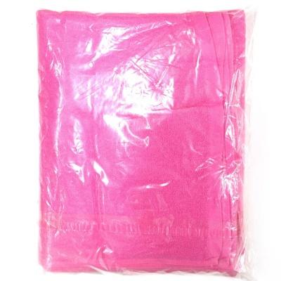 미용타올 10P 행주 핑크 높은물흡수력 부드러운촉감