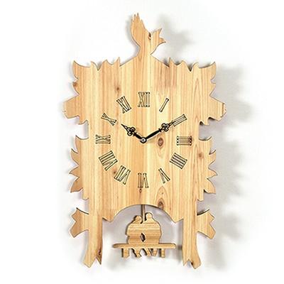 [중대형]님과함께[추시계][5칼라]