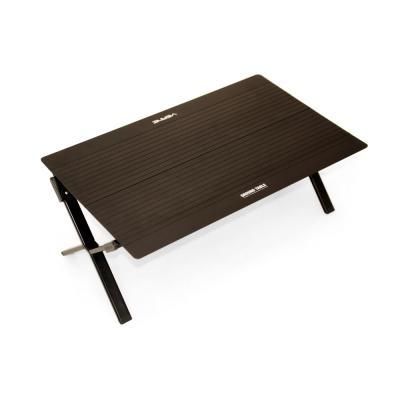 [VERNE] 베른 그라운드 테이블