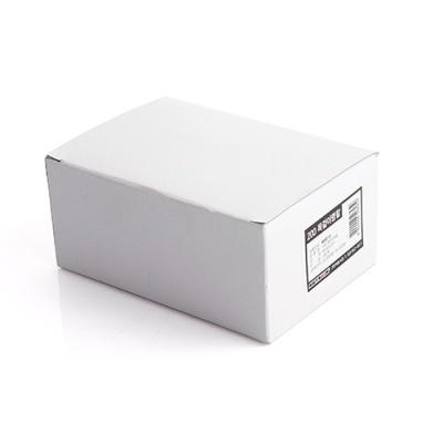 목걸이명찰 (알뜰) M0010