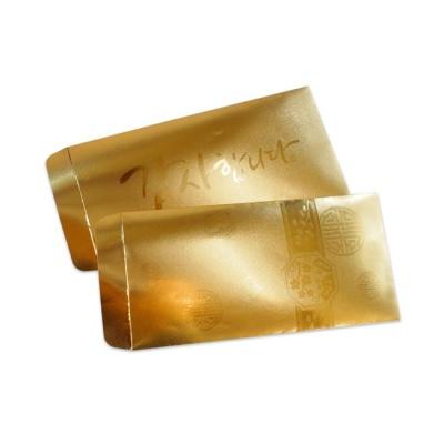 아이비스 1500 금봉투(세로형) 11107