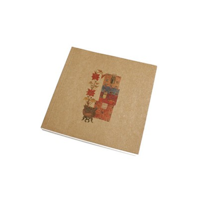 folktale drawing book(s)-책가도 Ⅱ