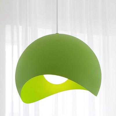 [바이빔][LED] 빈1등 펜던트-3color