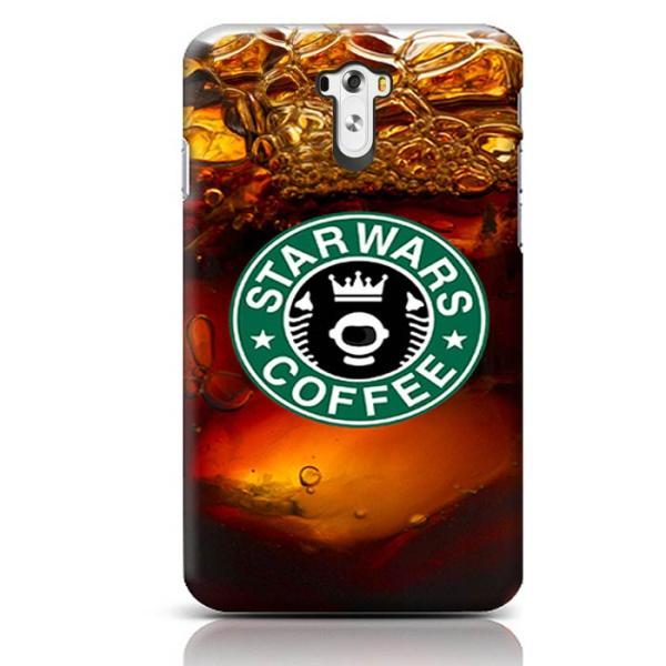 프리미엄 아이스 아메리카노 커피(G3)