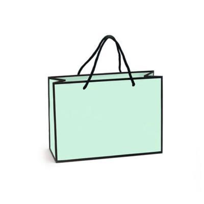 라인민트 쇼핑백 소 (2개)