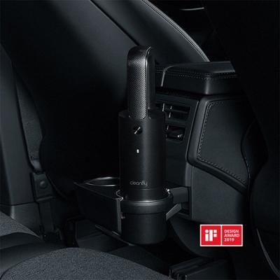 샤오미 COCLEAN 차량용 무선청소기 국내정식수입