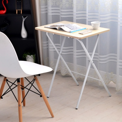 리암 접이식 사이드 테이블