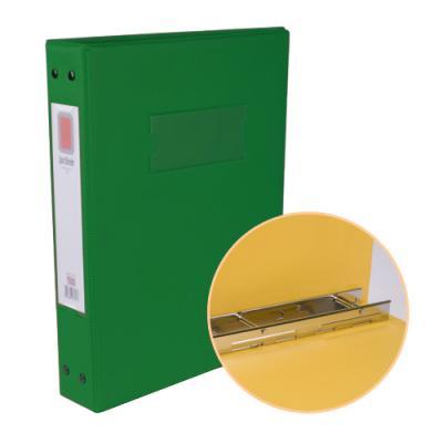 고주파사다리바인더 5Cm (녹색) (개) 103122