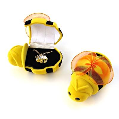 [Perfume Zoowelry Box]허니 비
