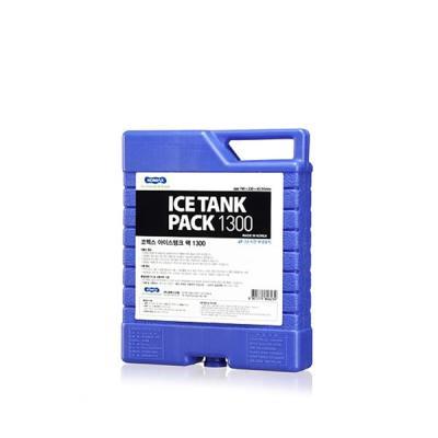 코멕스 아이스탱크 팩 1300cc 얼음 쿨팩