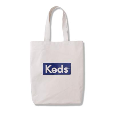 [케즈] Original Eco Bag (오리지널 에코백)(SB18001)